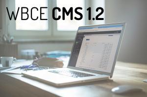 Neue Templates und Updates für diverse Module und Includes - Release Candidate verfügbar (12.05.17)!
